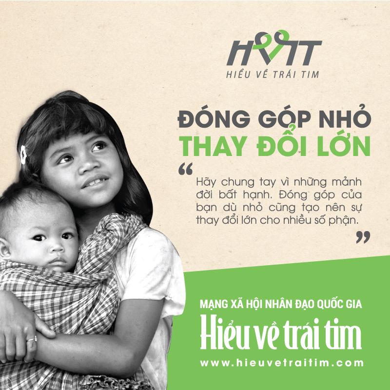Phan Hòa Thuận