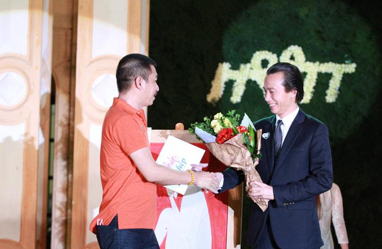 chuong trinh (8).