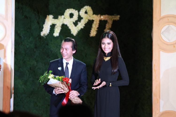 chuong trinh (9).