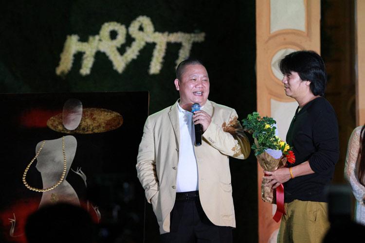 chuong-trinh.