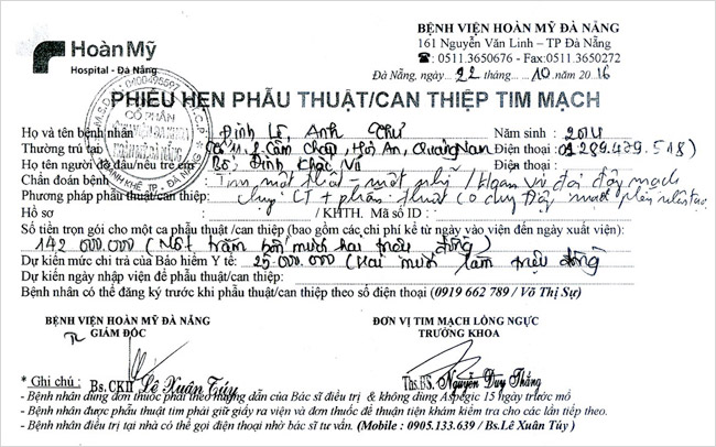 dinh-le-anh-thu-03.