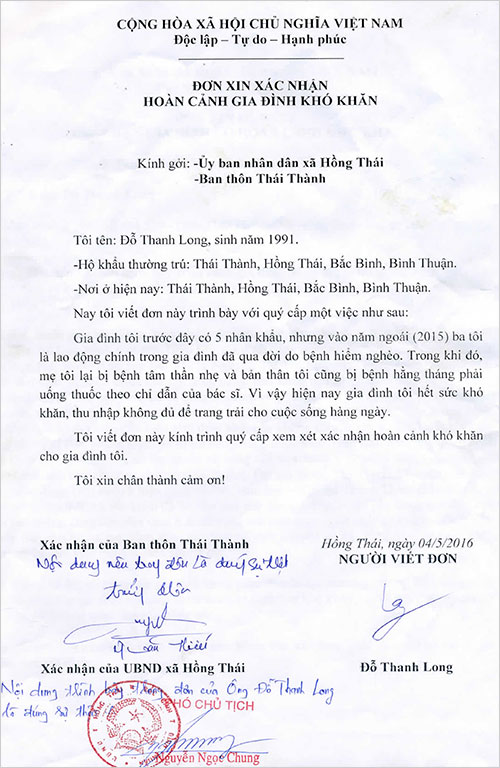 Do-Thanh-Long-2.