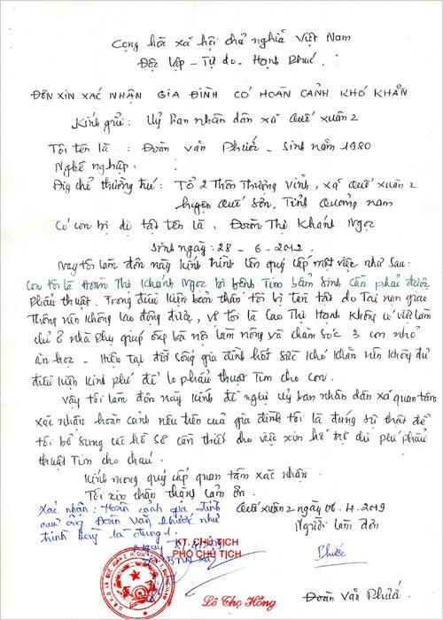 doan-thi-khanh-ngoc-01.