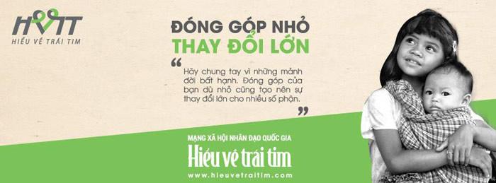 donduong