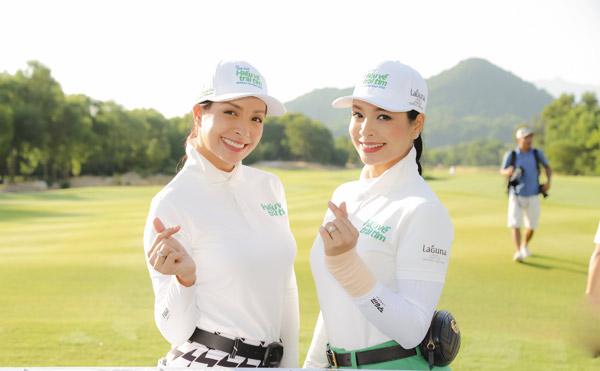 golf (9).