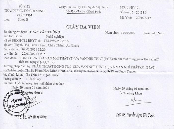 GRV---TRAN-VAN-TUONG.