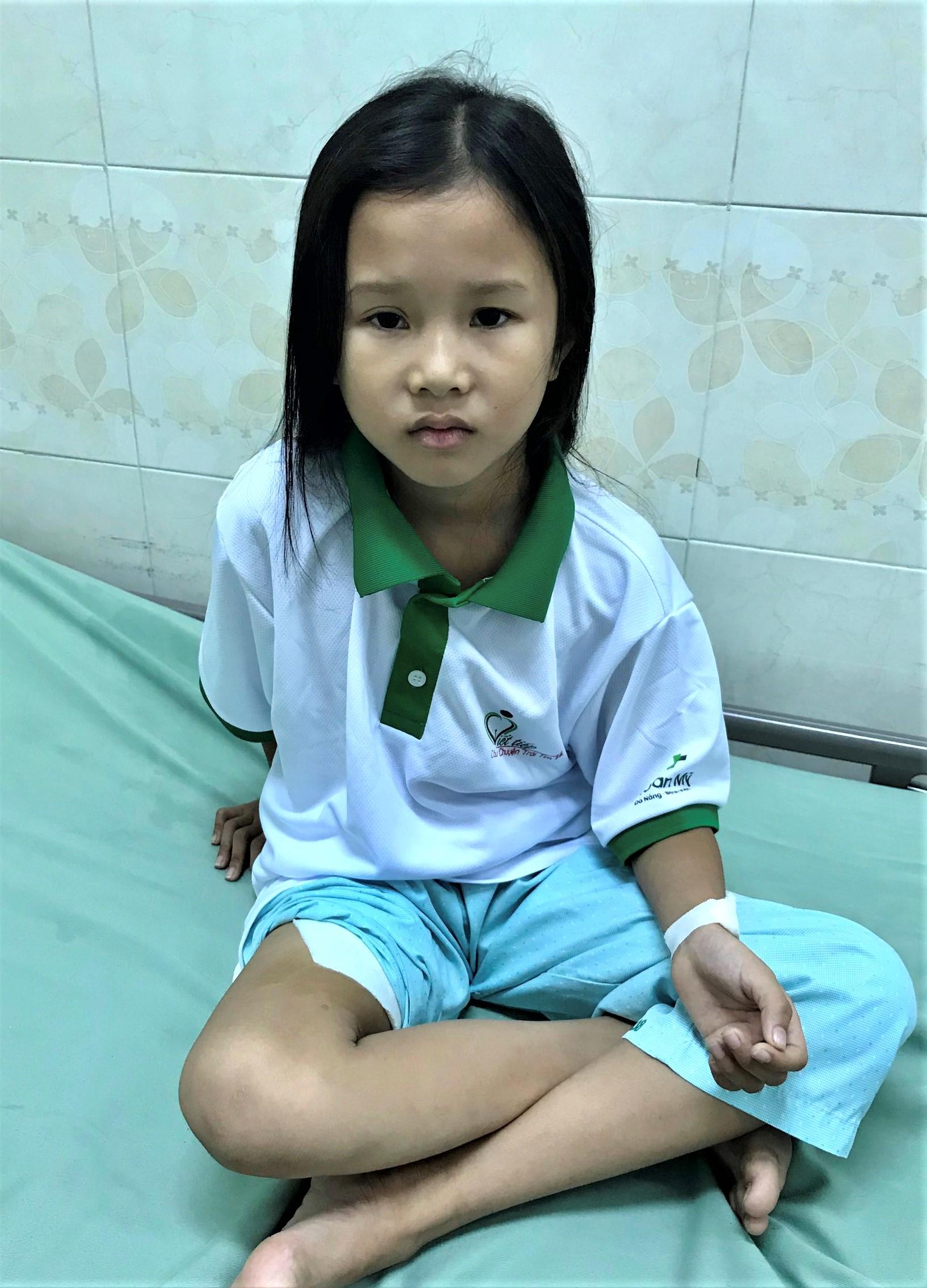 Ha Giang.