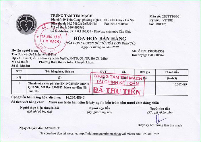 HĐ-Nguyễn-Minh-Quang.