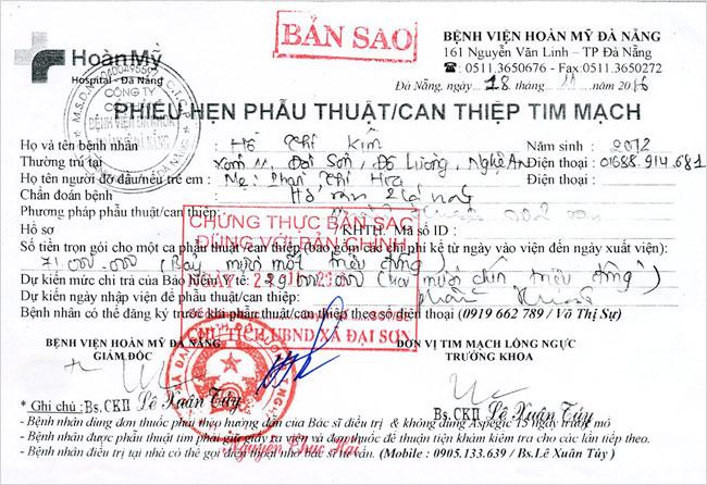 Ho-Thi-Kim-02.
