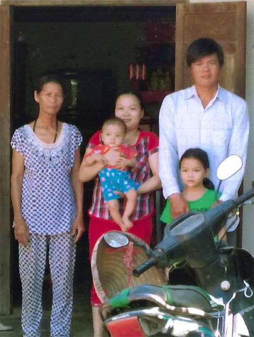 Hoang-Gia-Chi-Thien-2.