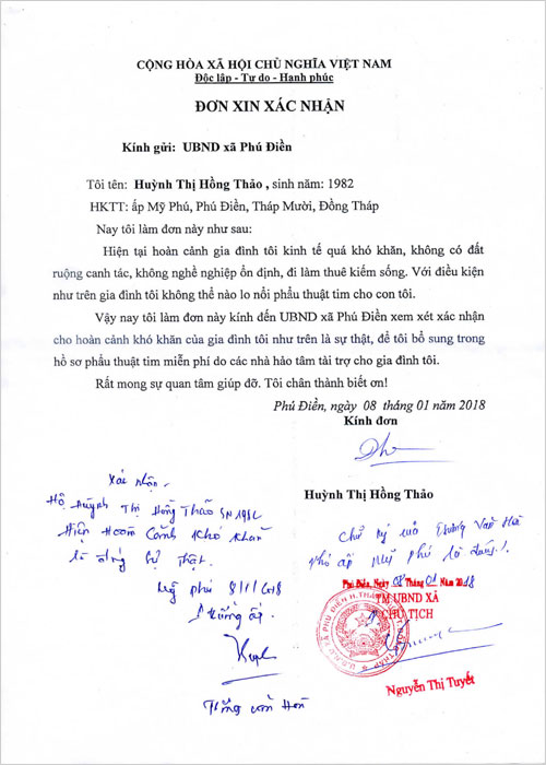 huynh-do-quoc-viet-01.