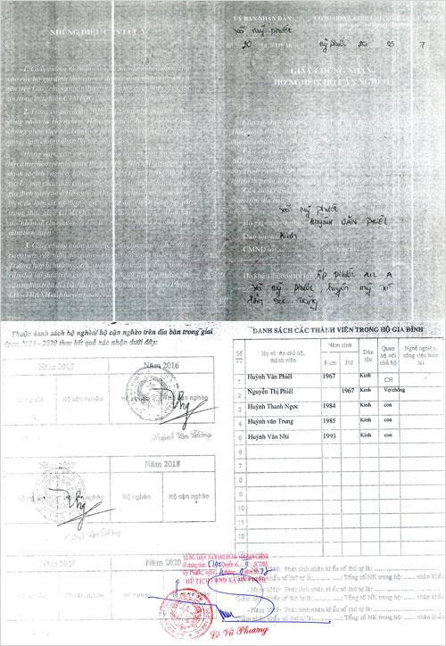 huyrnh-nguyen-khanh-dang-01.