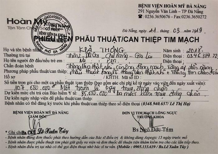 KPa-Thong-02.