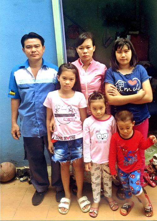 le-pham-phuong-uyen-2.