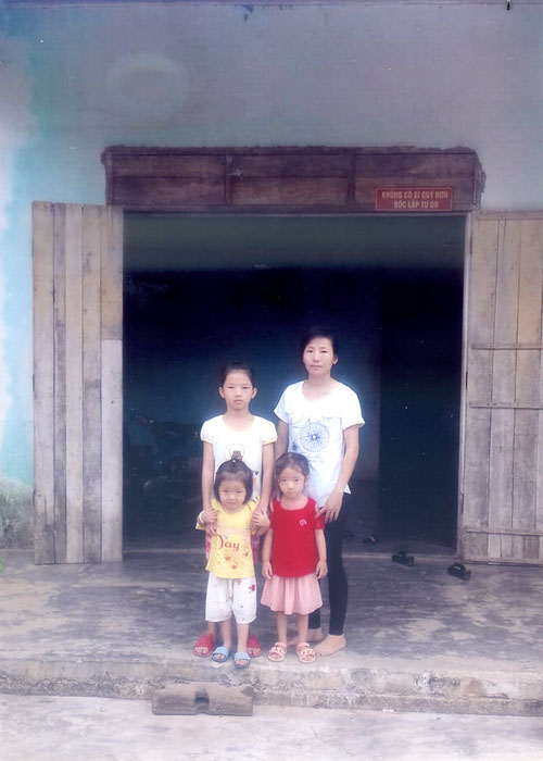 luong-thi-ly-na-2.