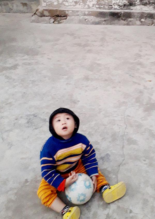 Minh-Hieu-h2.