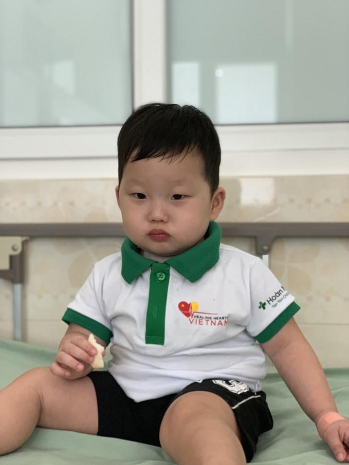 Minh-Huy-02.