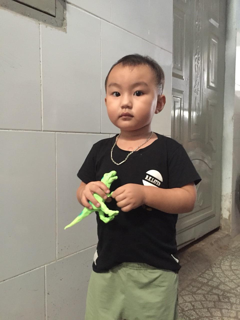 Minh Nhat 2.
