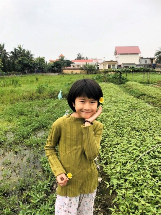 MinhPhuong-5.
