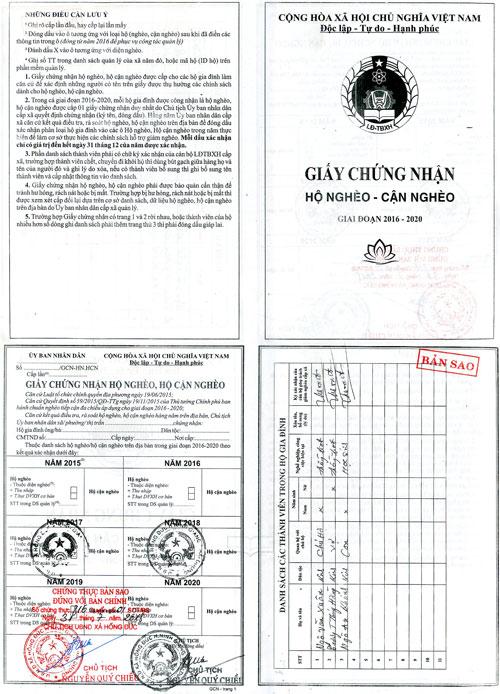 ngo-an-khanh-01.