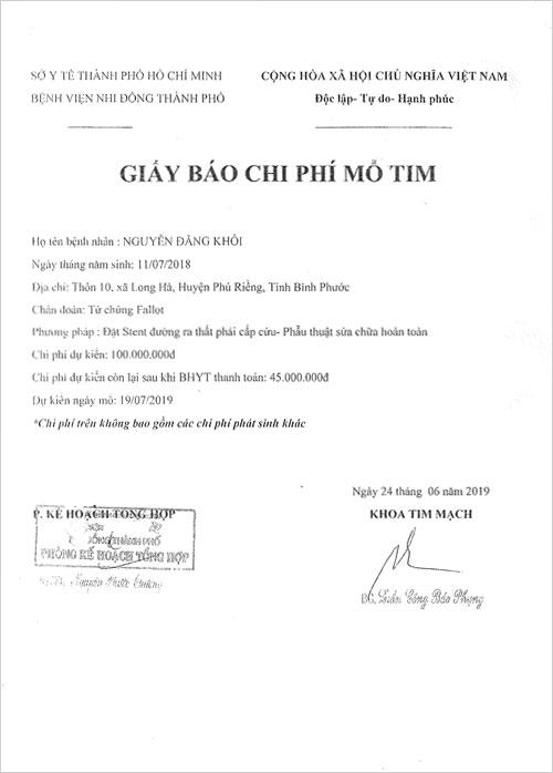 Nguyen-Dang-Khoi-02.