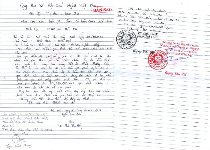 nguyen-ngoc-minh-khang-01.