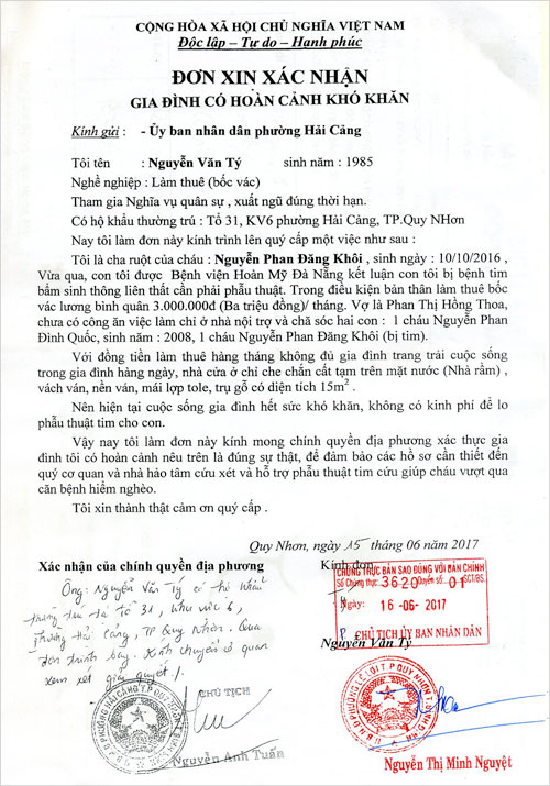 nguyen-phan-dang-khoi-01.