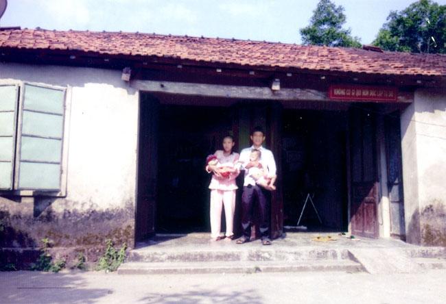 nguyen-phuoc-khang-2.