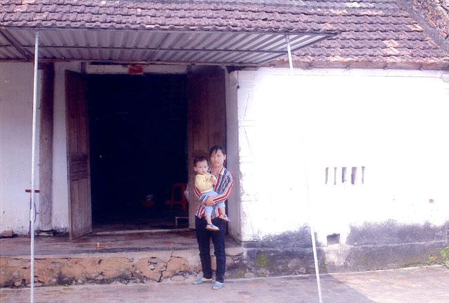 nguyen-thi-minh-phuong-3.