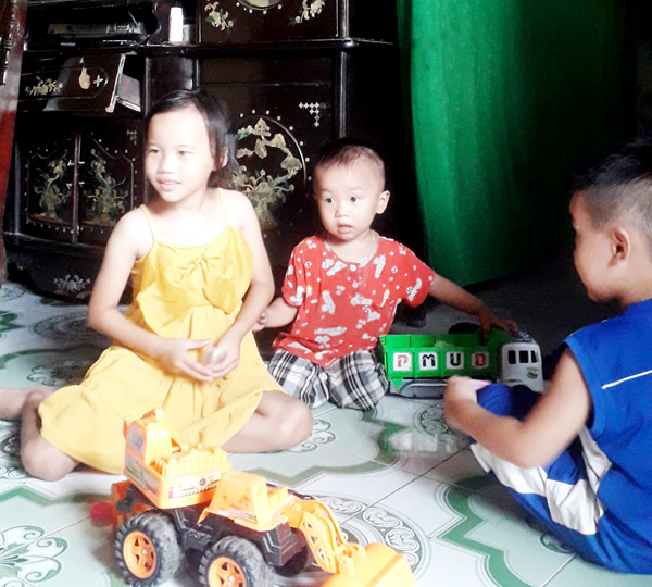 Nhu-Quynh-03.