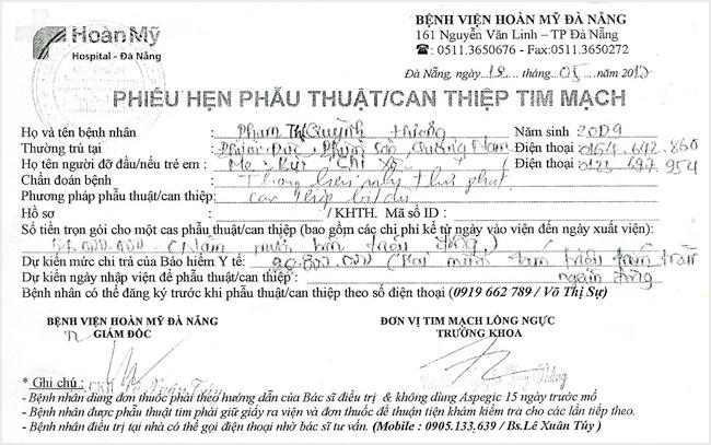 pham-thi-quynh-huong-03.