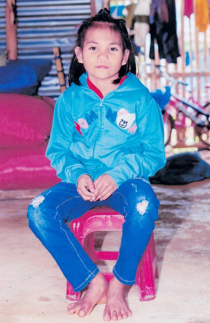 photo_2021-02-02_16-51-13.