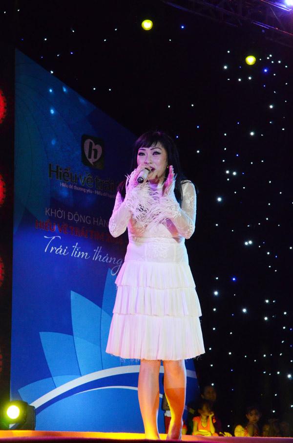 phuong-thanh-(10).