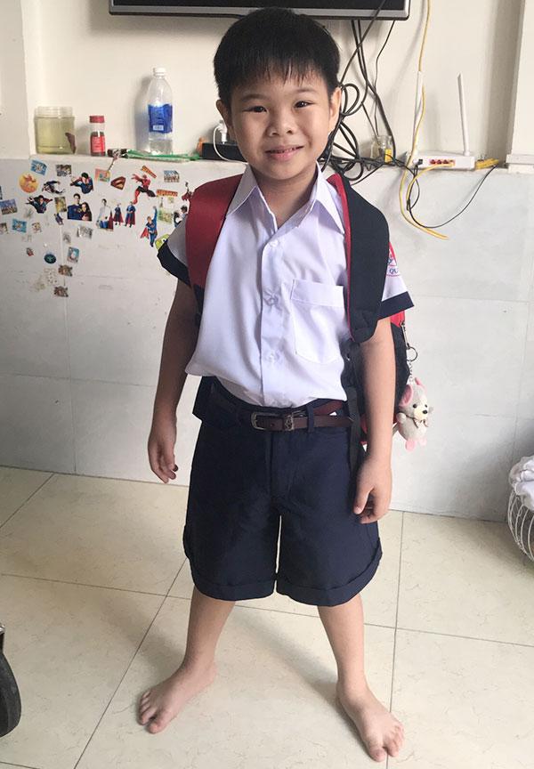Quang-Minh--h2.