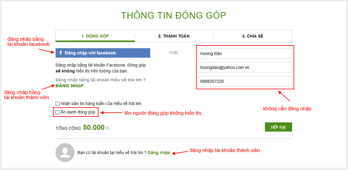 screenshot-cach-dong-gop-03.