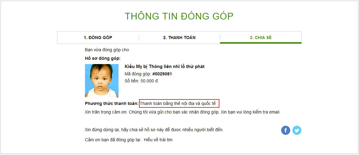 screenshot-cach-dong-gop-08.