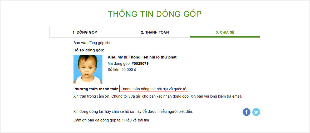 screenshot-cach-dong-gop-12.