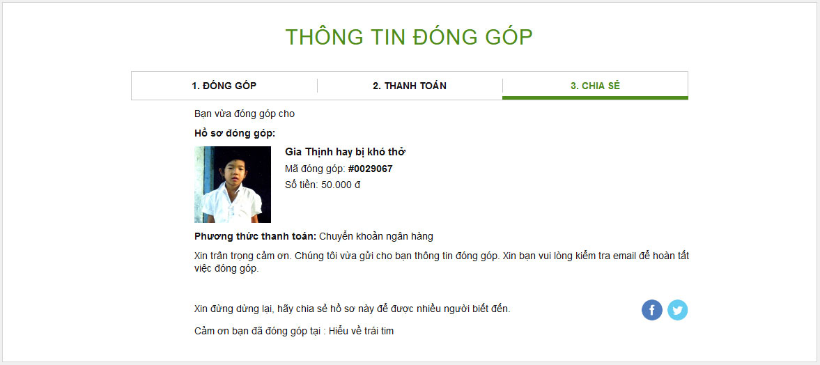 screenshot-cach-dong-gop-19.