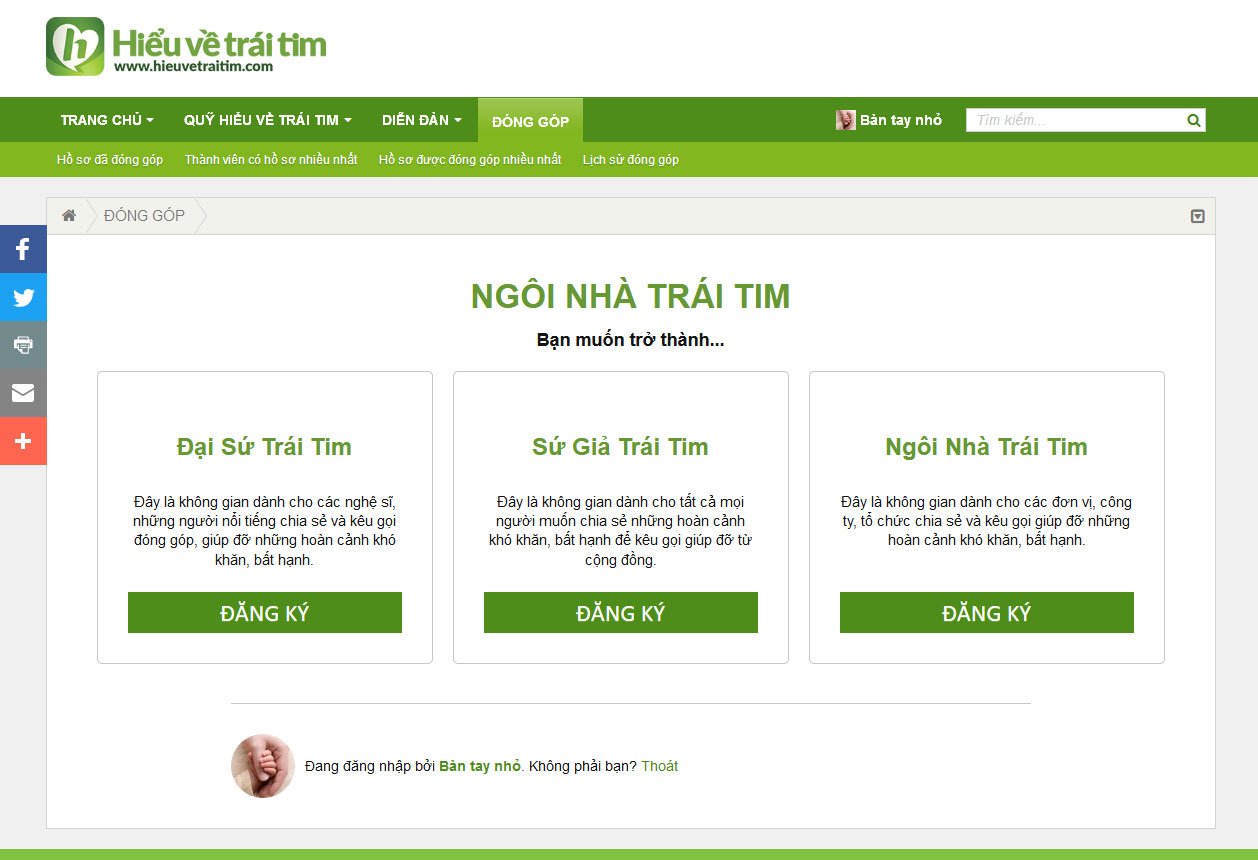 screenshot-dang-ky-ngoi-nha-trai-tim-2.