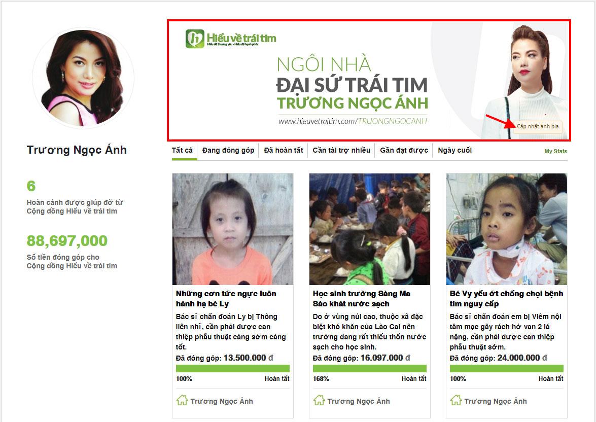 screenshot-dang-ky-ngoi-nha-trai-tim-3.