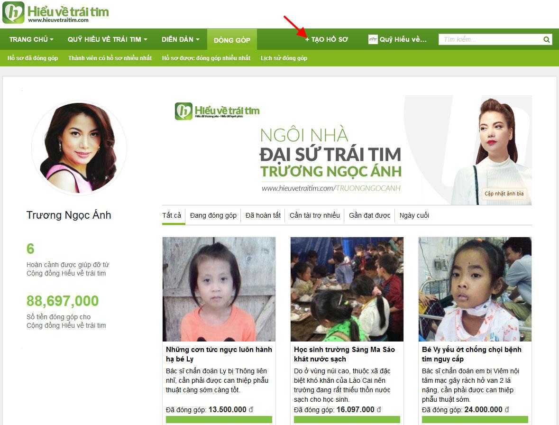 screenshot-dang-ky-ngoi-nha-trai-tim-4.
