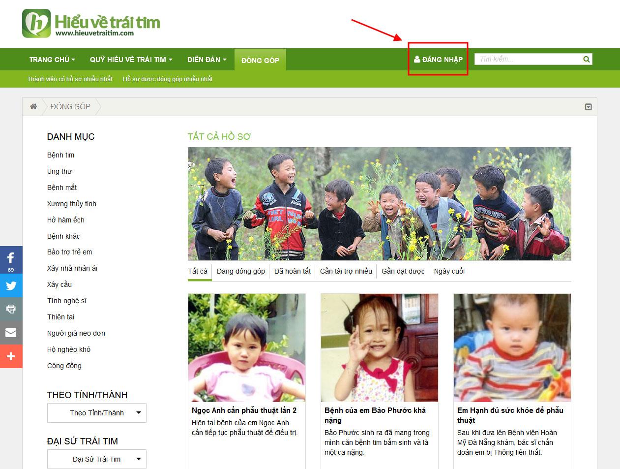 screenshot-dang-nhap-01.