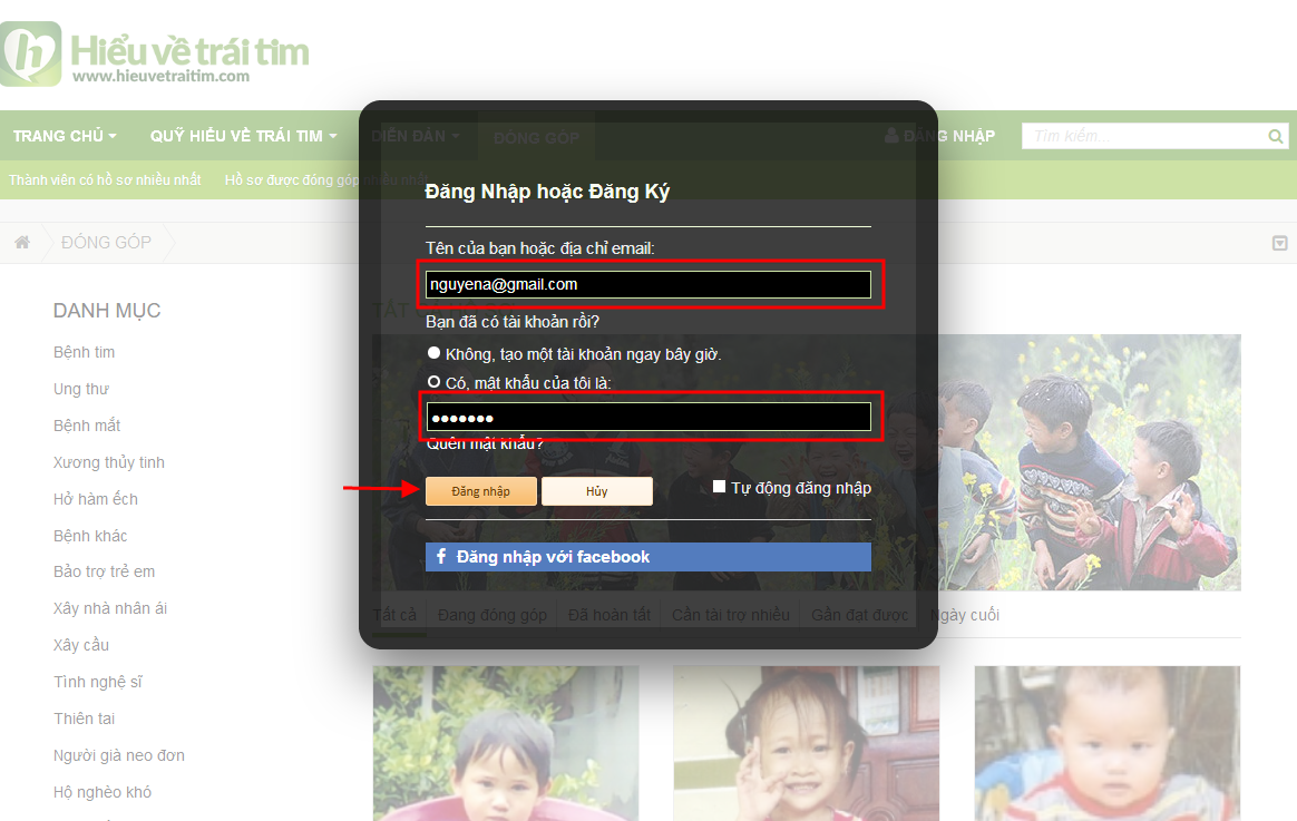 screenshot-dang-nhap-02.
