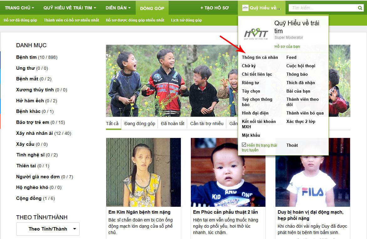 screenshot-dang-nhap-08.