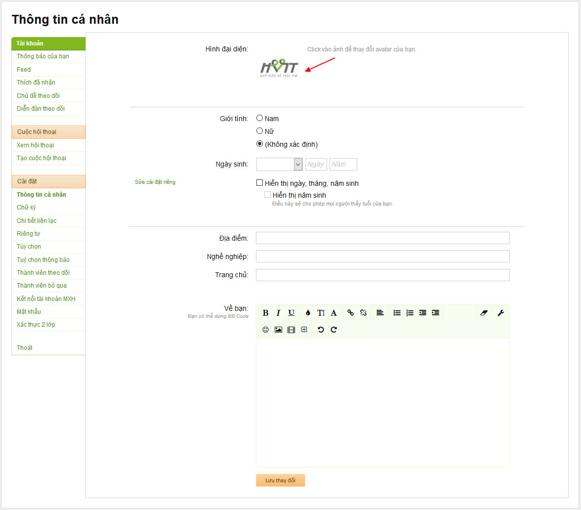screenshot-dang-nhap-09.