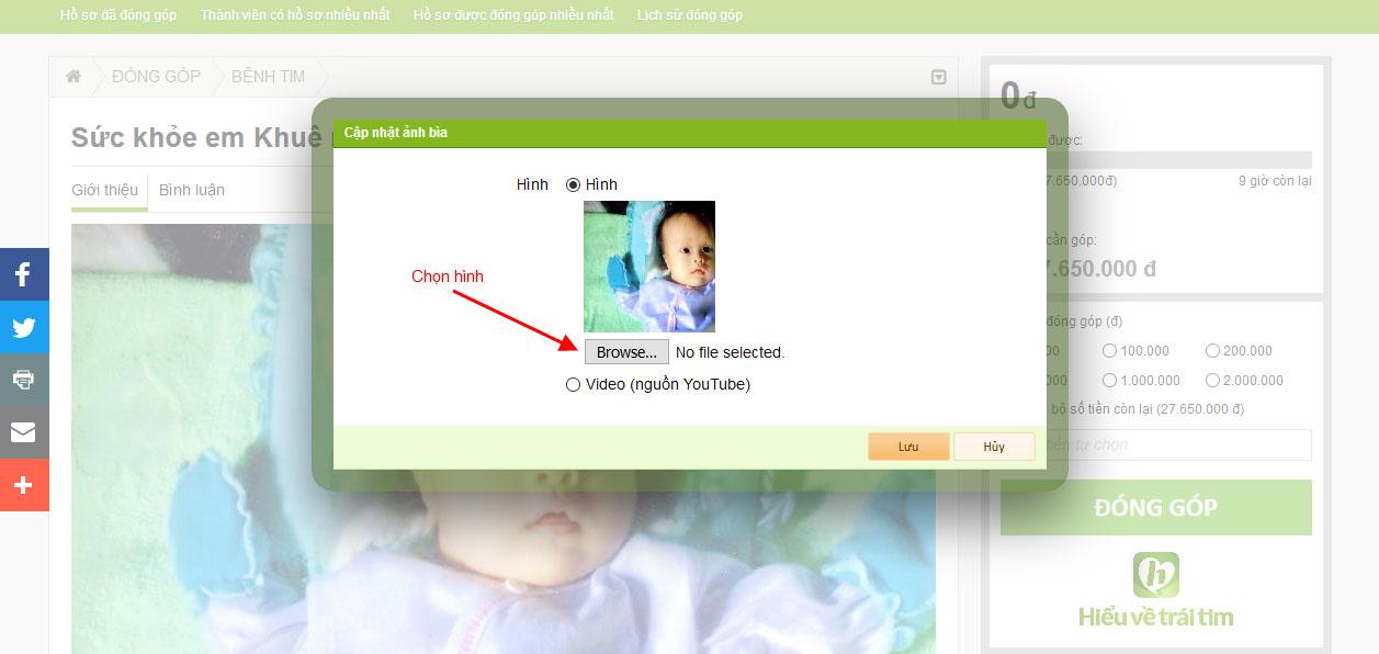 screenshot-tao-ho-so-06.