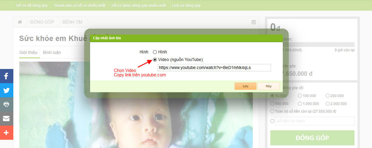 screenshot-tao-ho-so-07.