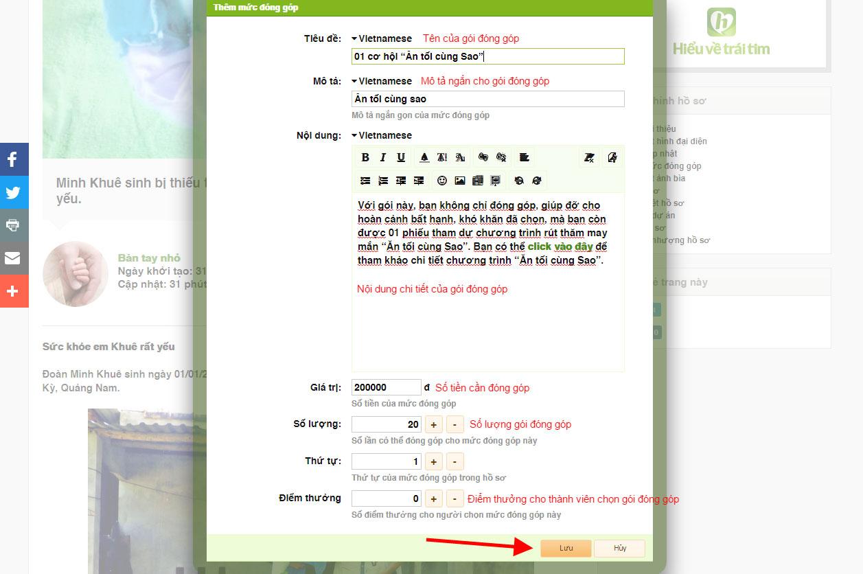 screenshot-tao-ho-so-15.