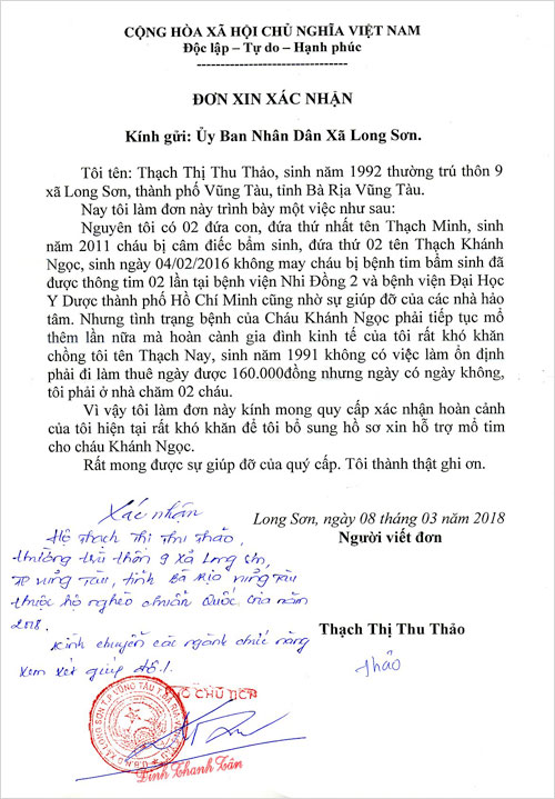 thach-khanh-ngoc-01.