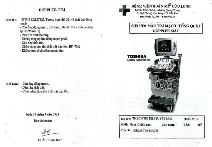 thach-thi-kim-tuyet-mai-02.